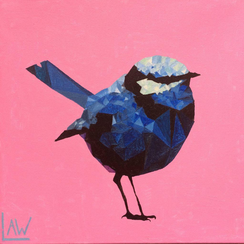 Blue_Bird_By_Lucie_Wake