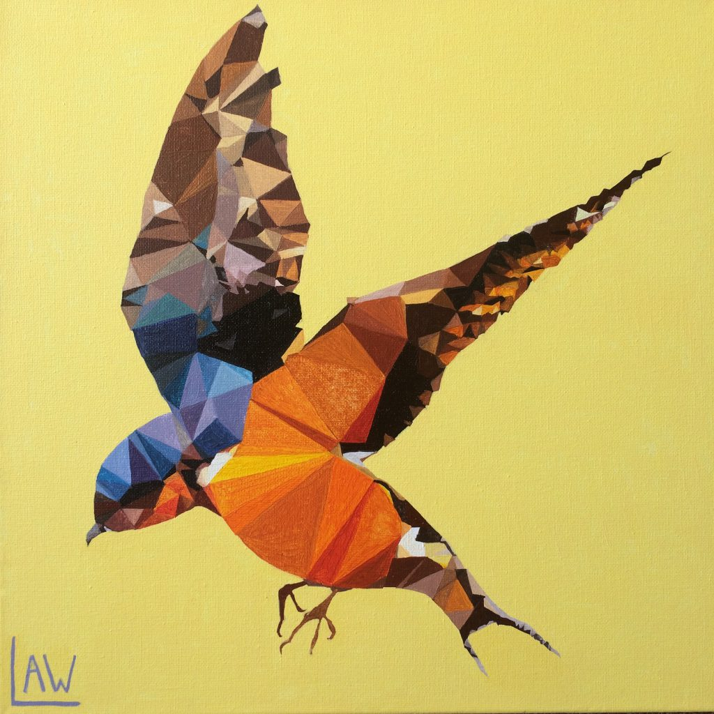 Swoop_By_Lucie_Wake
