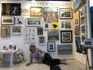 art&show